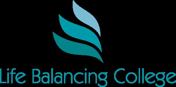 Life Balancing College
