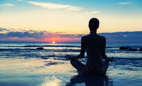 advanced certificate in meditation teaching
